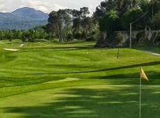 Vilalba Golf