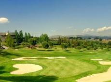 Club de Golf de Barcelona