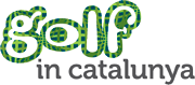 Golf In Catalunya